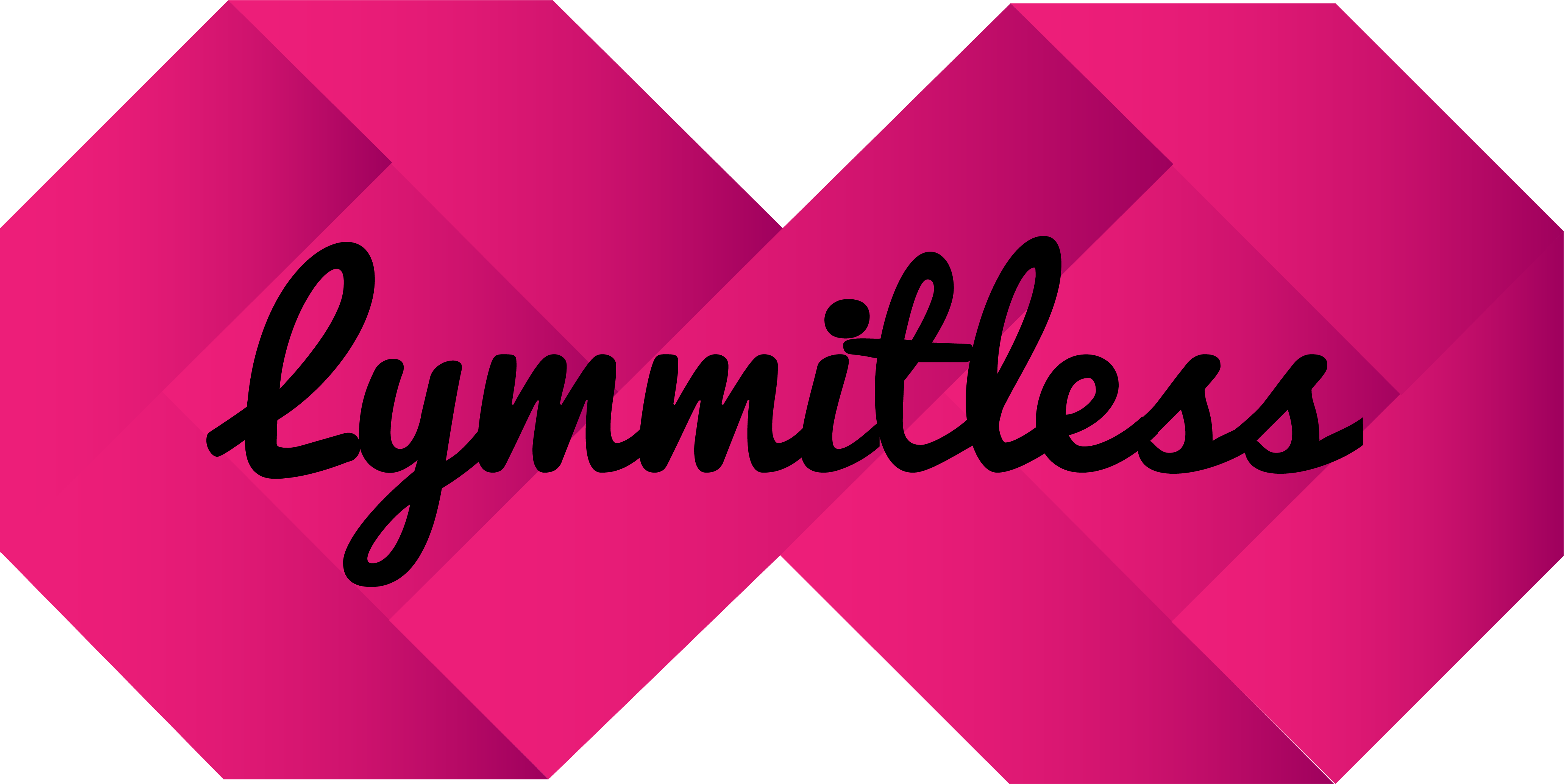 Lymmitless